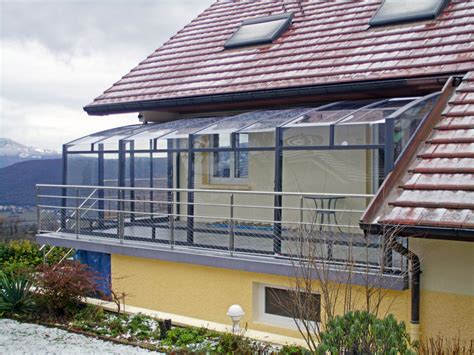 verande terrazzo verande per terrazzi alukov srl