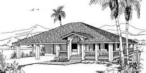 house plan with wrap around porch house plan w wrap around porch