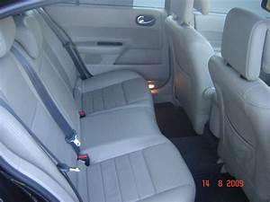 2007 Renault Megane Specs  Engine Size 2000cm3  Fuel Type Gasoline  Drive Wheels Ff