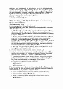 Compare And Contrast Essay Topics For High School Essays In Satanism Write Me A Report Free English Essay Friendship also English As A World Language Essay Essays In Satanism Acknowledgement Of Dissertation Essays In  1984 Essay Thesis