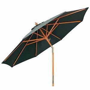 Umbrellas Parasols Tilt Head Parasol Brollies And