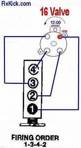 20 Most Recent 1996 Geo Tracker 2 Door Questions  U0026 Answers