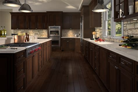 picture of kitchen cabinet gallery pro kitchen cabinets 4188