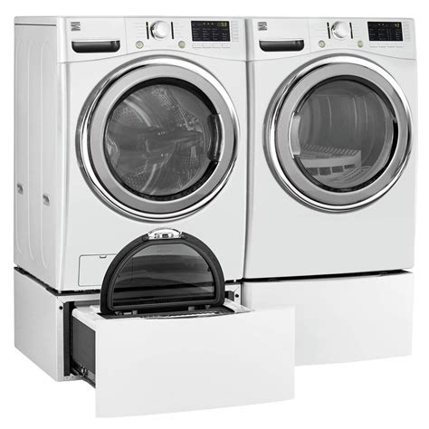 best electric clothes dryers in 2019 reviews buyer s guide