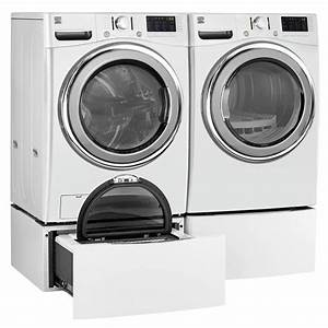 Top 10 Best Electric Clothes Dryers In 2019 Reviews