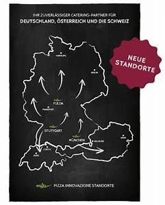 Anhänger Mieten Würzburg : die mobile pizzeria mit live cooking pizza innovazione ~ Watch28wear.com Haus und Dekorationen