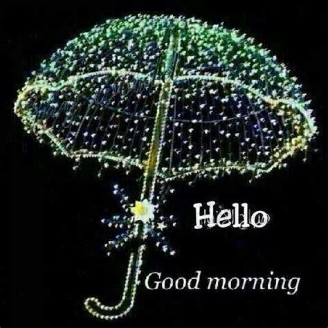image result  good evening quotes  rainy pics umbrella rainy morning quotes good