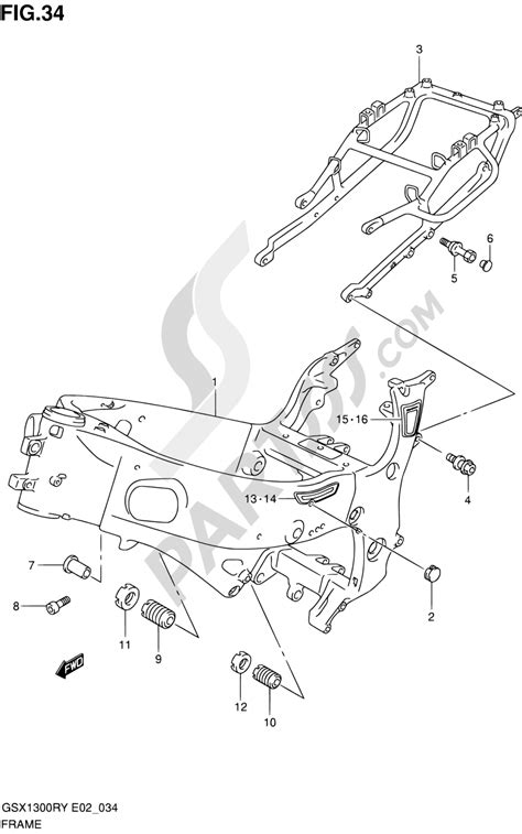 Hayabusa Engine Wiring Diagram Downloaddescargar