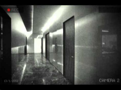 chaating after effects template security camera crashes photoshop after effects