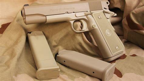 wallpaper  ordnance p  gun military