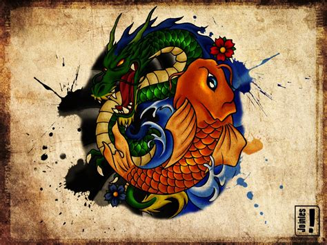 Tattoo Picture 2014 Latest Wallpaper Free