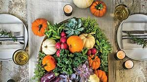 Diy Fall Decor We U0026 39 Re Dreaming About