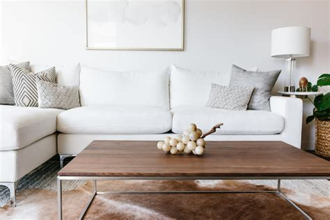 Living Room Minimalist by Designing My Modern And Minimalist Living Room With