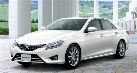 toyota mark   prices  pakistan pictures reviews