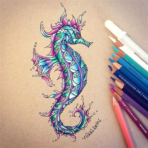 colorful things to draw best 25 cool pencil drawings ideas on awesome