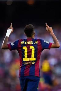 Best 25+ Neymar ideas on Pinterest | Neymar football ...
