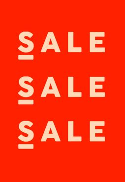 superbalist sale    nov   nov  black