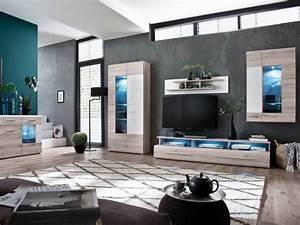 Möbel Trend 2018 : wohnwand trends 2018 mit wohn trends lomado m bel 36 und ~ Watch28wear.com Haus und Dekorationen