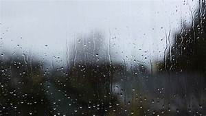 Www Eq 3 De : 30 perfect songs for a rainy day ~ Lizthompson.info Haus und Dekorationen