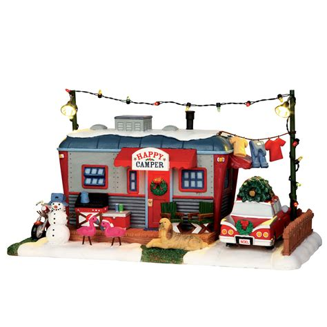 lemax village collection christmas village accessory