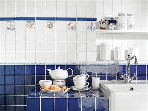 t駘騅ision pour cuisine carrelage cuisine meilleures images d 39 inspiration pour votre design de maison