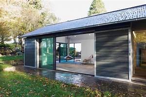 Welcome Studio Red Architects Ireland