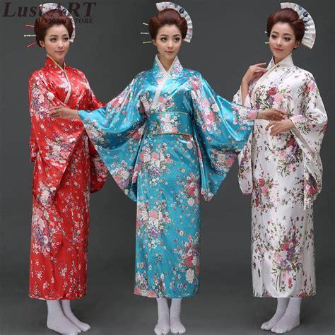 new design kimono traditional kimonos traditional
