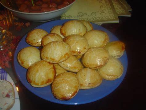 pate pour de noel ma table d app 233 ro pour le r 233 veillon culinaire by minouchka
