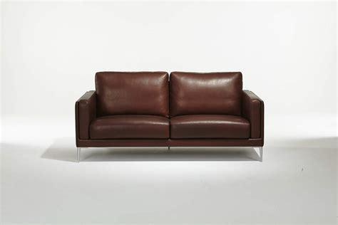 canape francais fabricant canap 233 auteuil con 231 u par le designer fran 231 ais bernard masson