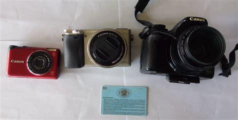 Alasan Memilih Kamera Mirrorless Sony Fotografer Link