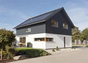 Haus Mit Büroanbau : schw rerhaus musterhaus villingen schwenningen ~ Markanthonyermac.com Haus und Dekorationen