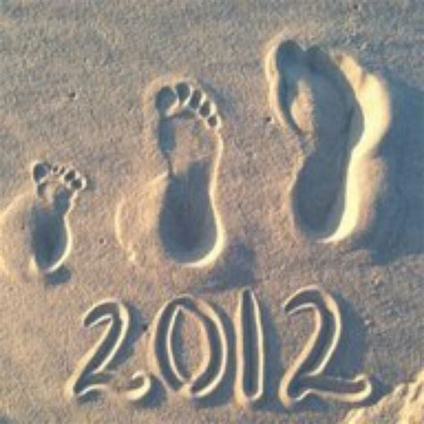 great idea  style family beach pictures beach