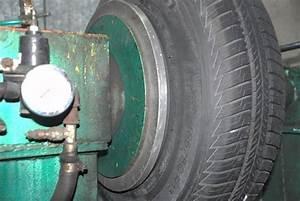 Reparation Pneu Flanc : rep 33 sp cialiste de la r paration du pneu et de jantes vayres libourne en gironde ~ Maxctalentgroup.com Avis de Voitures