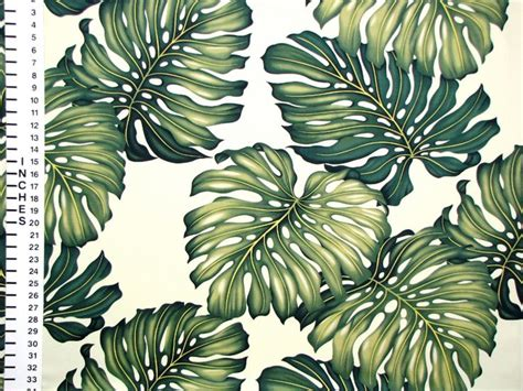 25+ Unique Tropical Upholstery Fabric Ideas On Pinterest Dunelm Pleated Blackout Curtains Round Shower Curtain Rod Australia Rope Tiebacks Diy Chocolate Brown And Cream How To Estimate Fabric For White Daisy Hooks Blinds Pencil Pleat