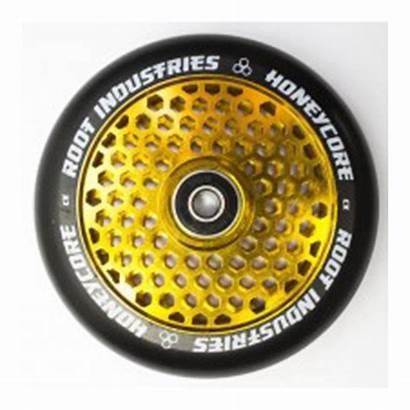 Wheels Root Industries 110mm Honeycore Pairs Sold