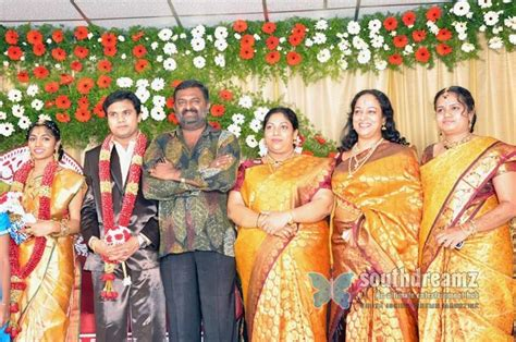 actress lakshmi daughter wedding actress nalini daughter wedding www picswe