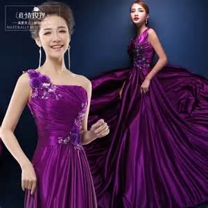 cheap bridesmaid dresses 50 2015 cheap purple violet banquet fashion formal dress bridesmaid dresses to wedding dress