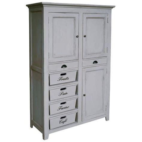 meuble de rangement de cuisine meuble de rangement cuisine