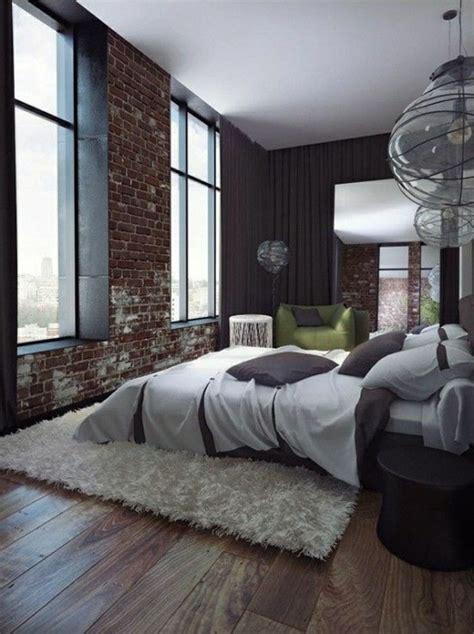 belles chambres à coucher comment choisir un habillage mural quelques astuces en