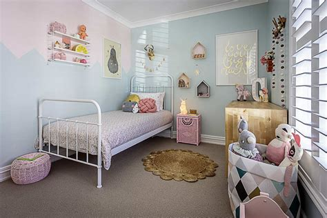 chambre fille vintage 10 gorgeous rooms part 2 tinyme