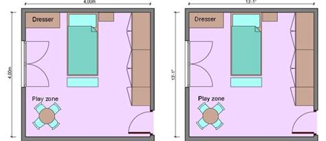 bedroom with measurements large bedroom bedroom measurements bedroom