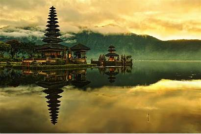Bali Indonesia Wallpapers Backgrounds Phone Background Cool
