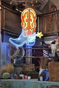 Western Themed Event Antler Chandelier