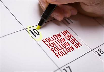 Follow Sales Successful Following Employee Engagement Always