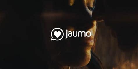 Jaumo Premium MOD APK Hack Pro Free Trial [No Ads]
