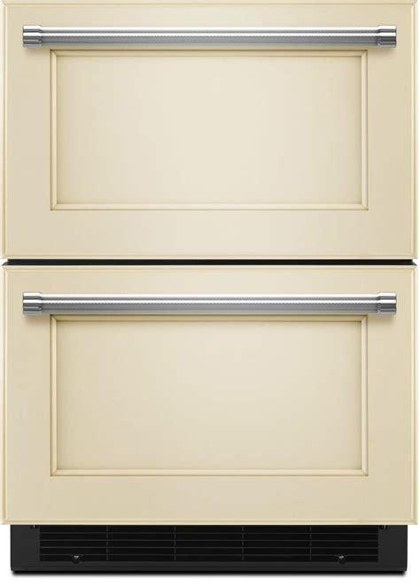 kitchen appliances images  pinterest cooking