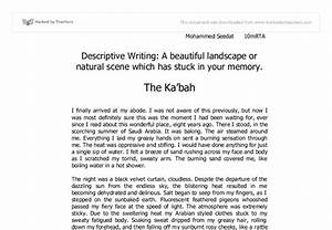 The Kite Runner Essay Thesis Description Of A Room Essay Healthy Eating Essays also Controversial Essay Topics For Research Paper Description Of A Room Essay Professional Best Essay Editor Websites  Analysis And Synthesis Essay