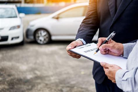average annual car insurance cost  america