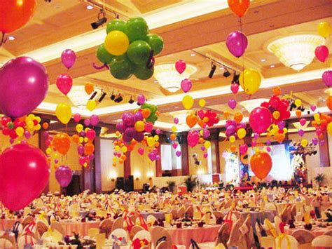 mundan ceremony decoration decorations and birthday service provider birthday