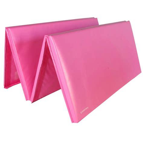mats for sale discount mat home 4x8 ft x 1